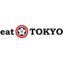 Eat-Tokyo