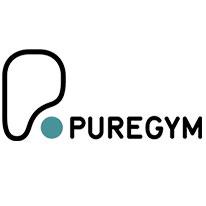 Pure-gym