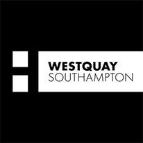 Westquay Southampton