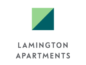 Lamington-Apartments