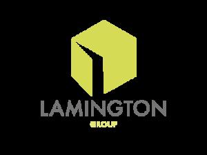 Lamington Group