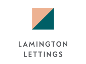 Lamington-Lettings