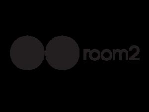 room2-logo