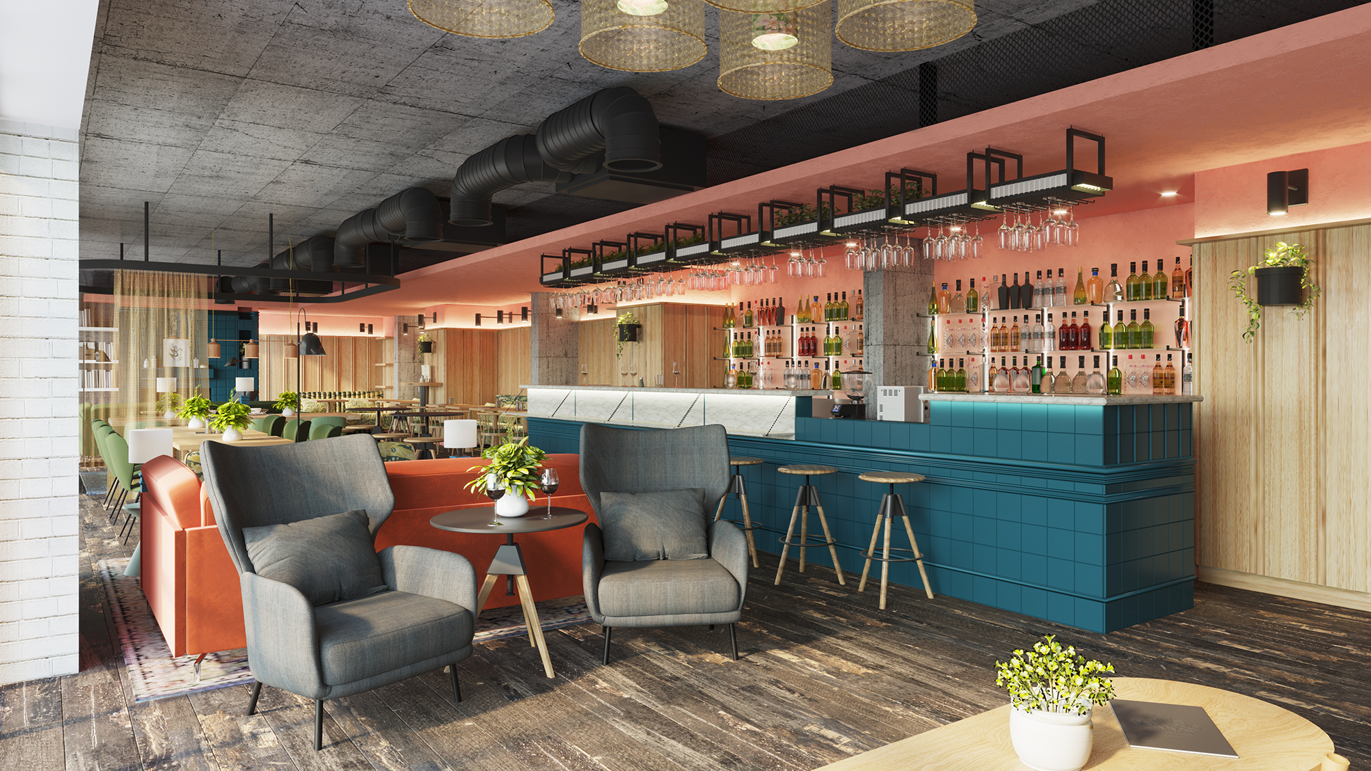 room2-Chiswick-Lounge