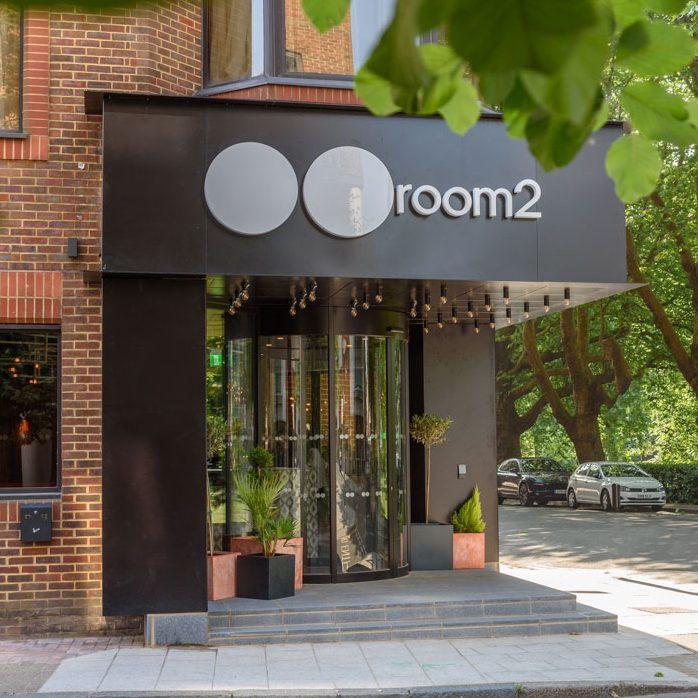 room2-southampton